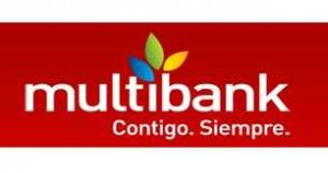 Un Banco en Panamá
