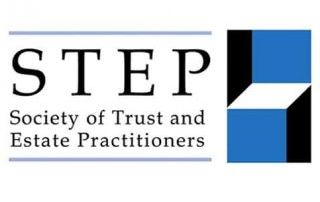 step society trust estate practitioners