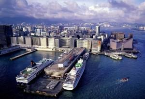 Empresas Kong De Constitución Mundo En Hong Offshore PxAnnqTUw