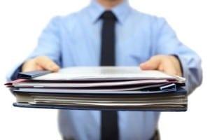 Encuentre los requisitos para abrir una cuenta en el extranjero de forma segura