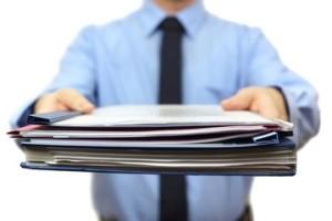 requisitos para abrir una cuenta en el extranjero