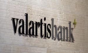 Cuenta bancaria en Liechtenstein