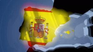 derecho de los extranjeros en España