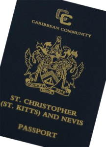 obtener un segundo pasaporte