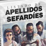 Nacionalidad española a los Judíos Sefardíes