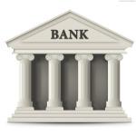 crear un banco offshore
