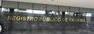 fundación de interés privado en Panamá