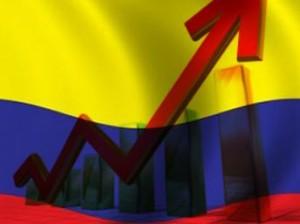 invertir-colombia