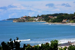 Vivir-en-coronado-Panama