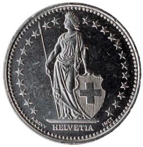 franco-suizo-euro