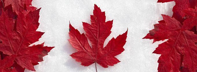 Inmigración a Canadá para individuos de alto patrimonio neto