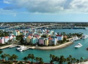 bahamas-offshore