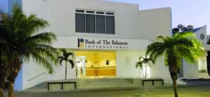 bank-bahamas