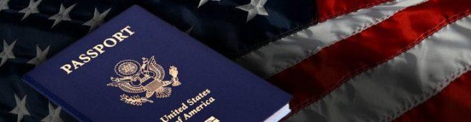 desventajas-de-ciudadanía-norteamericana