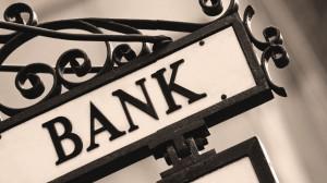 licencia bancaria