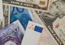 Tipos de licencias bancarias Offshore