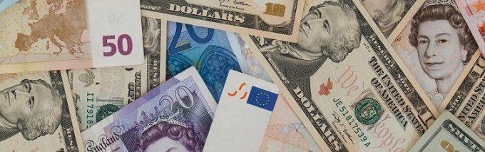licencia-bancaria-offshore
