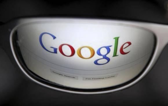 google-estados-unidos