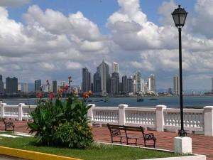 emigrar a Panamá