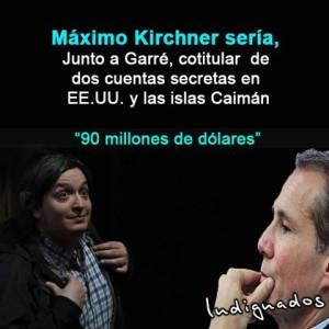 maximo kirchner_islas caimán