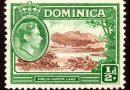 ¿Cómo registrar una empresa en Dominica y proteger sus activos de manera más segura?