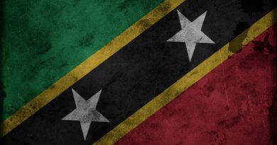 Registro de una SRL en Nevis (Nevis LLC) para  proteger sus activos