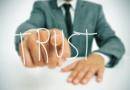 Gestión de negocios a través de un TRUST