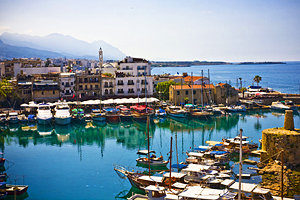 cyprus-kyrenia-harbor-and-boats