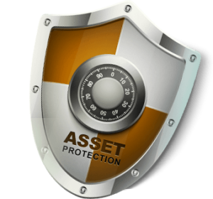 i-asset-protection-8