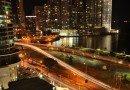 Nuevos proyectos de infraestructura panameños del año 2016