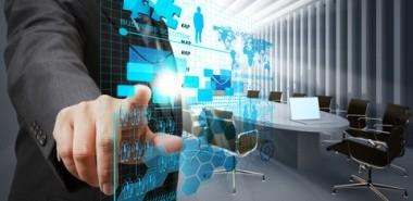Para qu sirve la oficina virtual for Que es una oficina virtual
