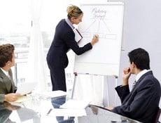 231_employee-training