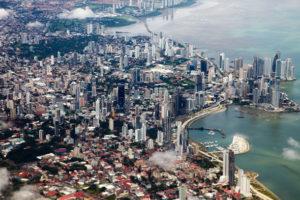 panama-city-509409