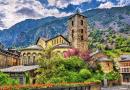 Consejo Europeo aprueba acuerdo fiscal con Andorra