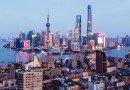 Shangai apuesta  al talento extranjero