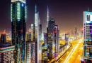 Abu Dabi ofrece reglas a medida para Startups FinTech