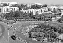 Delegados europeos visitan la Zona Libre de Sharjah