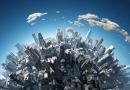 ¿Qué ciudad es la más cara para vivir en 2016?