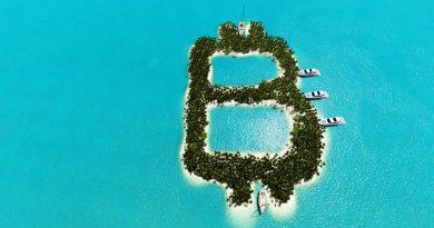Bielorrusia – ¿El próximo paraíso bitcoin?