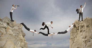 Una nueva solución para un viejo problema – Las ventajas de un fideicomiso
