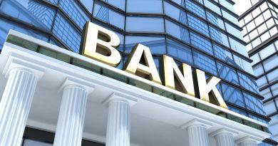 """¿Por qué es tan importante el """"pre-approval"""" a la hora de abrir una cuenta bancaria?"""