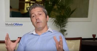 Episodio 1 – Entrevista con Pascal Kalt