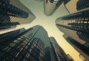 """La OCDE pretende disminuir los """"abusos"""" de los programas de inversión."""