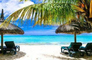 playa san mauricio