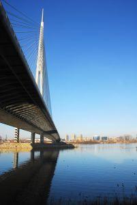 Residencia por Inversión en Serbia