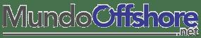 Mundo Offshore Logo