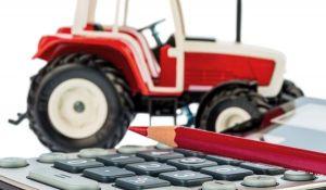 Inversiones agrícolas en Uruguay