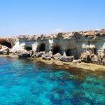 Chipre, de sus ventajas y sus encantos