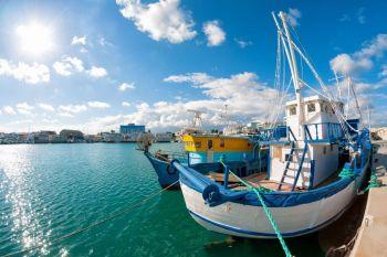 Limassol, Chipre