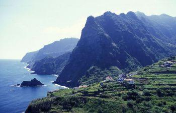 Cuenta corporativa en Luxemburgo y Madeira